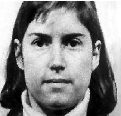 the female school shooter laurie dann Early on a may morning in 1988, laurie dann, a thirty-year-old,  she murdered  an eight-year-old boy and critically wounded 5 other children inside an  elementary school it finally took a massed force of armed police to end the killing   despite clear and ominous warning signs, a young woman of beauty.