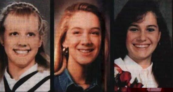 murderedschoolgirls.jpg