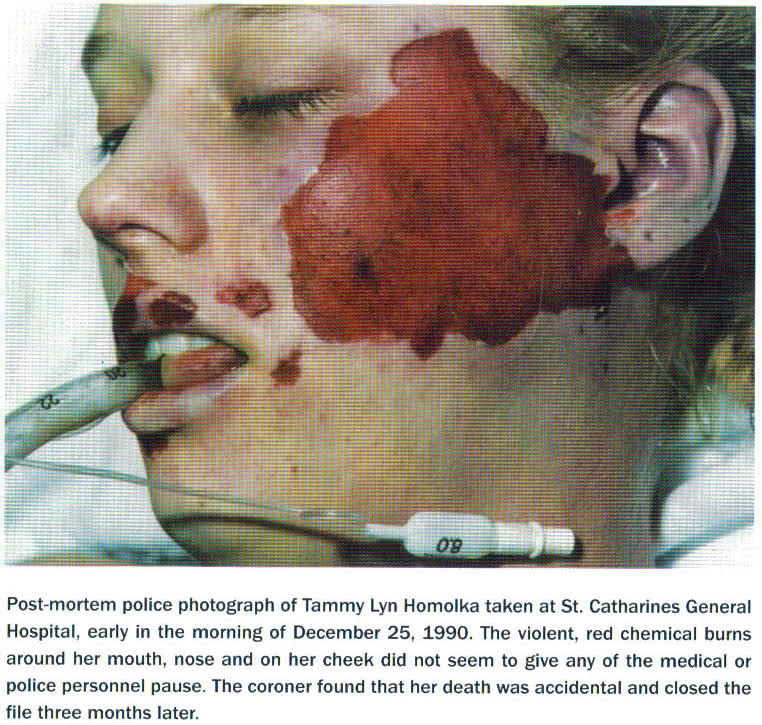 victim1.jpg