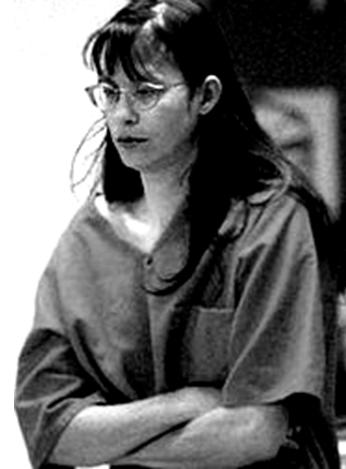 a study of andrea yates The tragic and shocking case of five young children in a houston, texas suburb drowned by their mother, andrea yates, has grabbed the attention of millions of people.