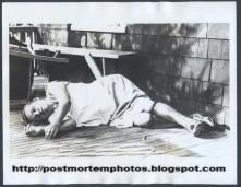 1935-porch-murder-victim-POST