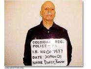 6-durst-arrested-103001