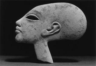 800px-Akhenaten_(1351-1334)_-_Walters_2288
