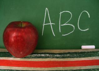 alphabetchalkboard1