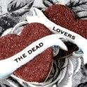dead lovers