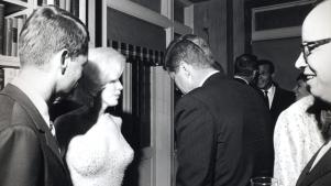 JFK_and_Marilyn_Monroe_1962