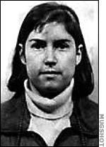 Laurie-Wasserman-Dann150