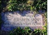 Short's-grave200