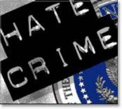 hate-crime-gr1b