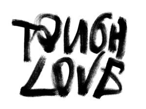 toughlove