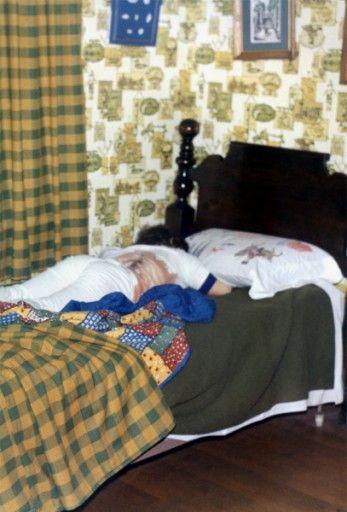 36 Years Later, the Amityville Horror Still Horrifies ...