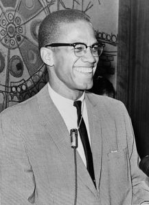 435px-Malcolm_X_NYWTS_2a