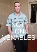 not-jon-venables