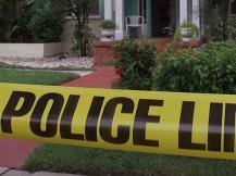 081210+police+line+tape+crime+scene+generic