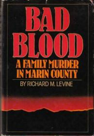bad_blood_press_002_copy_0
