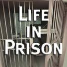 life_in_prison
