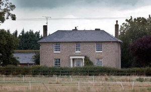 LEGAL 8 Bamber Farmhouse