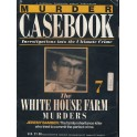 murder-casebook-no7-the-white-house-farm-murders-jeremy-bamber