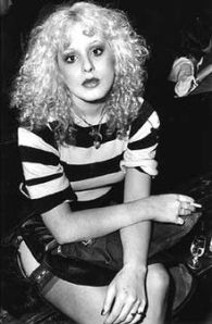 nancy-spungen
