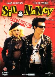 sid-and-nancy-2