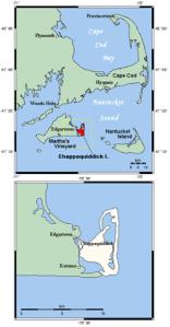 220px-Chappaquiddickmaps