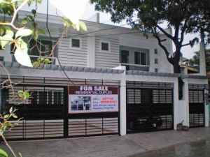 Brand_New_House_for_Sale_2