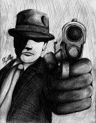 mafia_hitman_by_r18125m-d3eirzi