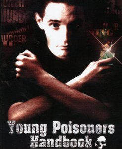 Young-Poisoners-Handbook_b