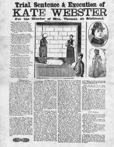 466px-Trial_Sentence_and_Execution_of_Kate_Webster