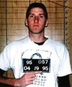 timothy-mcveigh-1-sized