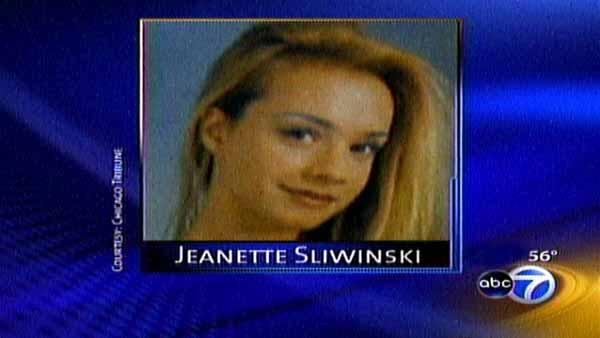 Video Selfie Jeanette Sliwinski  nude (89 photos), Snapchat, see through