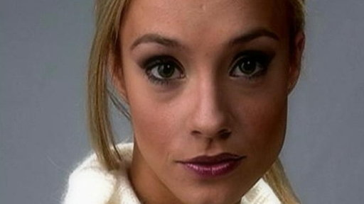 nude Selfie Jeanette Sliwinski (77 foto) Fappening, Snapchat, panties