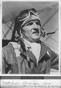 415px-Matt_Gordon,_Flying_Tiger_c._1943