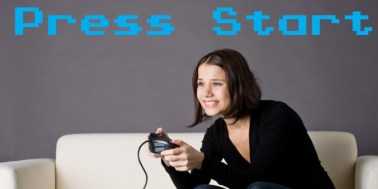 femalegamer-e1360955075772