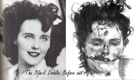 MC+The+Black+Dahlia.+Elizabeth+was+22+years+old+and_5b976e_3331709