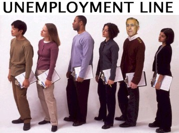 unemployed-2165