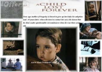 a-child-lost-forever