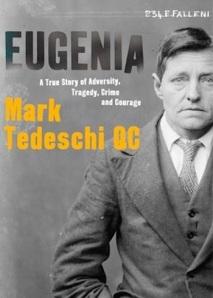 eugenia-falleni_book