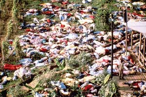 img-mg-cults-jonestown_