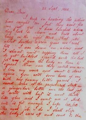 jack_the_ripper_dear_boss_letter_front (1)