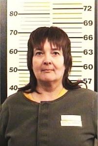 Jill Coit 2008