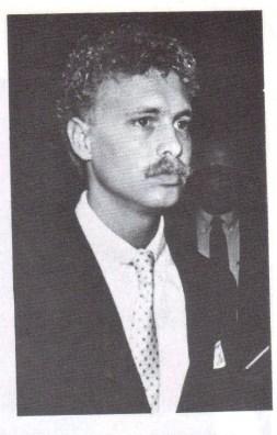 Robert Jurgens