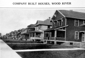 Wood_River_Standard_Oil_2
