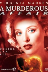 a-murderous-affair