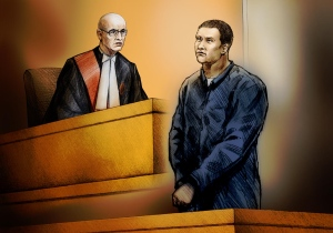 courtroom-sketch-of-clare-spiers-sentencing