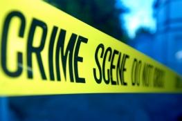 fsg-crime-scene-response-unit-01