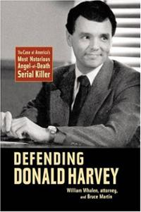 defending-donald-harvey-bruce-martin-paperback-cover-art