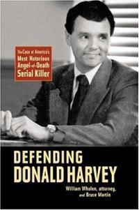 defending-donald-harvey-bruce-martin-paperback-cover-art