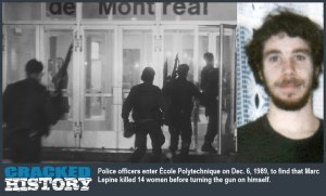 marc-lepine-murders-14-women-dec-6-1989