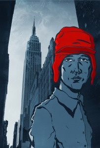 Holden_Caulfield
